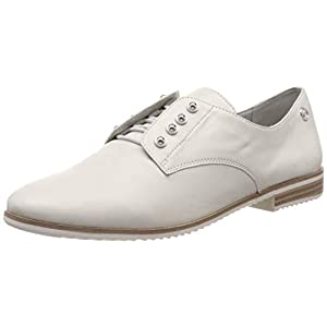 Tamaris Damen 1-1-23201-22 Brogues