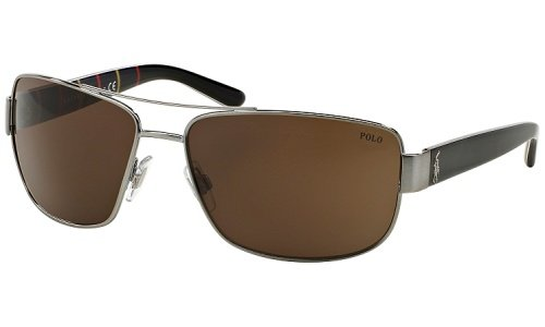 Polo Sonnenbrille (PH3087)