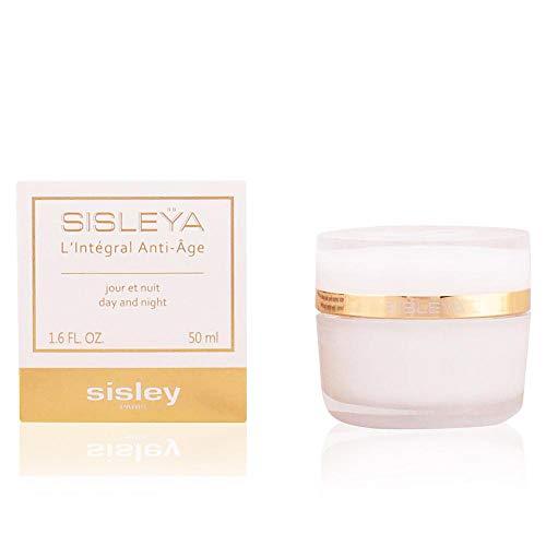 comprar Sisley Crema Facial Anti Edad - 50 ml