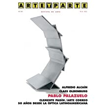 ARTE Y PARTE n. 101 - Revista de Arte