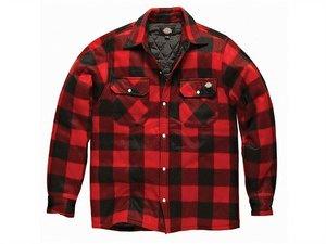 chemise-portland-rouge-taille-xl-100-laine