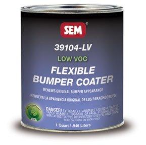 sem-products-inc-39104lv-low-voc-flexible
