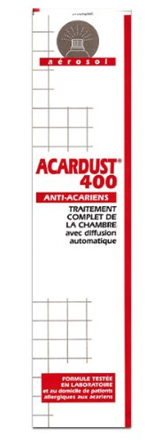 acardust-400-anti-acariens-400-ml