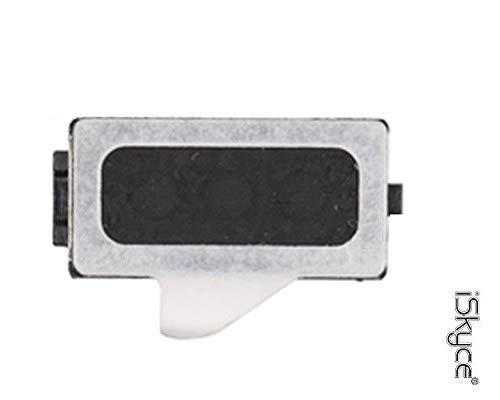 iSkyce para Auricular de teléfono Xiaomi Mi MAX 2 Oreja Auricular Superior OEM.