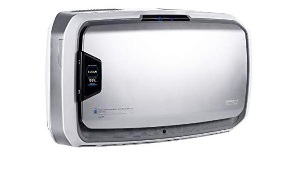 FELLOWES crc92870 OVP 92870 assoluto HEPA-Filter per AeraMax Pulitore Aria