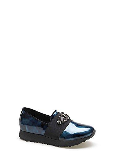 Apepazza MCT16 Beleg auf Schuhen Frauen Blau