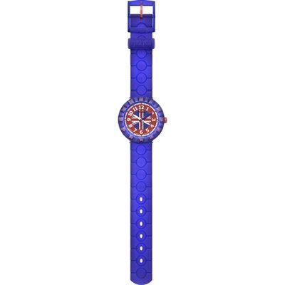 watch-flik-flak-fcsp041-cheers-alfie