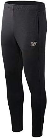 Liverpool FC Men's Phantom Travel Knit Pants 19/20, B
