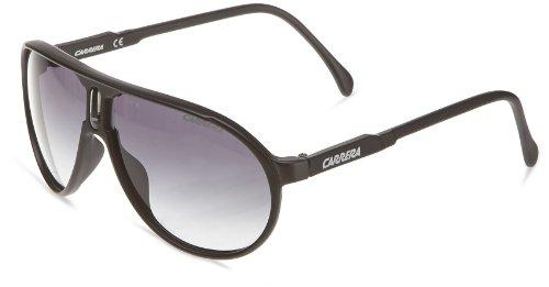 carrera-lunette-de-soleil-champion-aviator-mtt-black