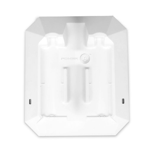 base-di-ricarica-a-induzione-per-telecomandi-wii-powersurface-charger-include-base-2-batterie