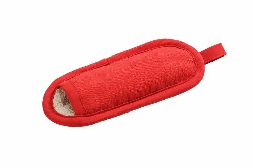 le-creuset-presina-colore-rosso-ciliegia