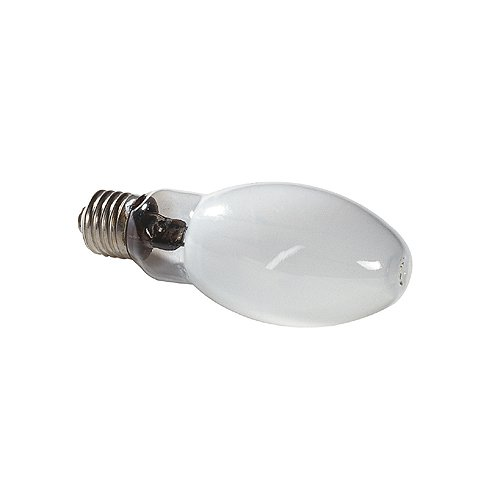 Sylvania Halogenmetalldampflampe 70 W, HSI-MP, 3800 K, E27 508171