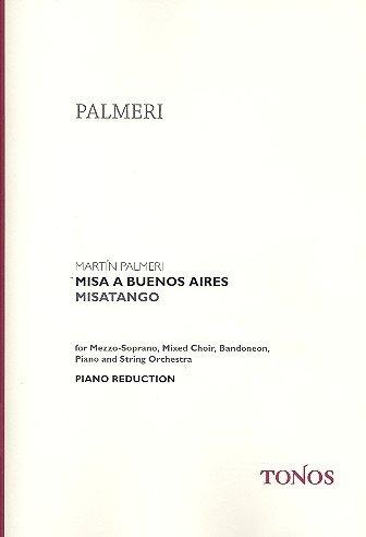 misa-a-buenos-aires-fur-mezzosopran-gem-chor-bandoneon-klavier-und-streichorchester-klavierauszug