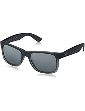 Ray-Ban Justin RB4165, Gafas de sol Unisex