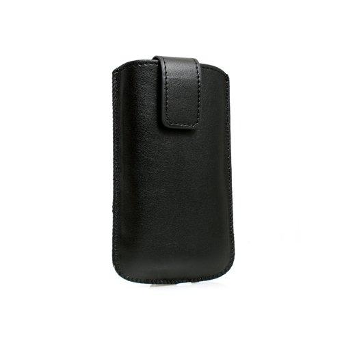 system-s-tasche-etui-sleeve-case-hulle-mit-ruckzugfunktion-ausziehhilfe-in-schwarz-fur-motorola-razr