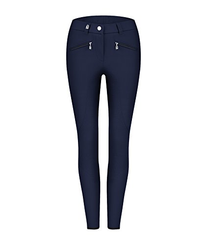 Cavallo - ladies fullseat breeches CAJA GRIP