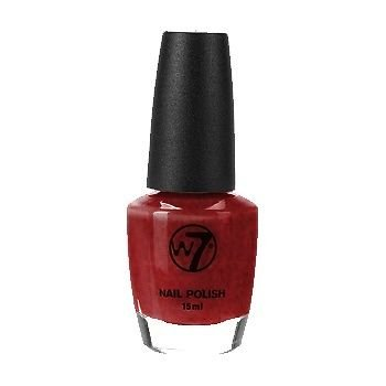 w7-nail-polish-varnish-enamel-27-crimson