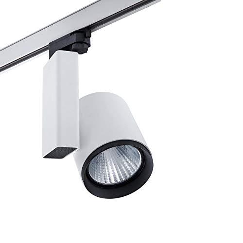 LEDs-C4 DU 35-3936-14