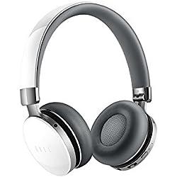 Kopfhörer Audio Fiil CANVIISDiva - Farbe: Weiß oder Schwarz