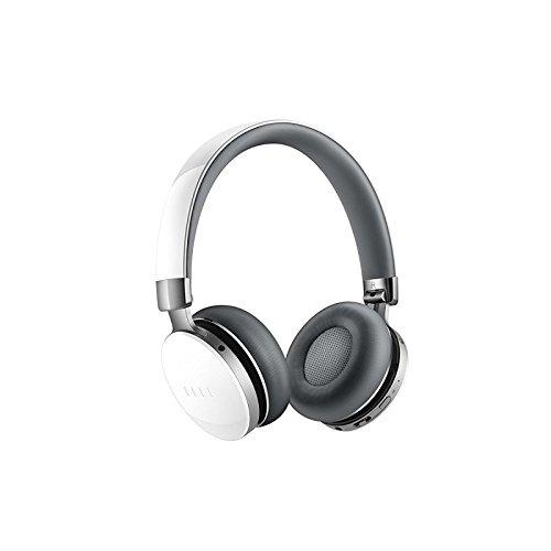 FIIL Diva Pro Casque de Musique Bluetooth 4.1 Headphone Sans fil Musique 4G Stockage Actif Professionnel Annulation de Bruit HIFI DJ