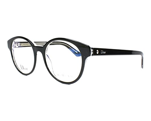 Christian Dior Brillen MONTAIGNE 9 G99