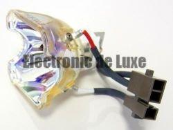 NEC VT85LP - USHIO Ersatzlampe ohne Gehäuse - NEC VT480, VT490, VT491,...