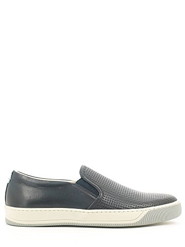 Marco ferretti 260022MF 1489 Slip-on Uomo Blu 41