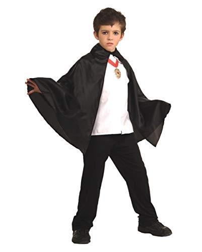 Horror-Shop Kinder Vampir ()