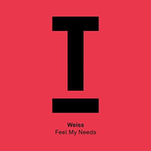 Feel My Needs