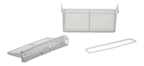 drehflexr-filtro-de-pelusa-o-frisado-colador-de-pelusa-para-diferentes-marcas-de-secadora-bosch-siem