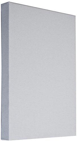 arte-arte-71590-telaio-con-tela-per-pittori-legno-di-abete-cotone-bianco-100-x-80-x-35-cm