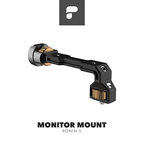 PolarPro Monitor Halterung für DJI Ronin-S RNS-MNTR-MNT