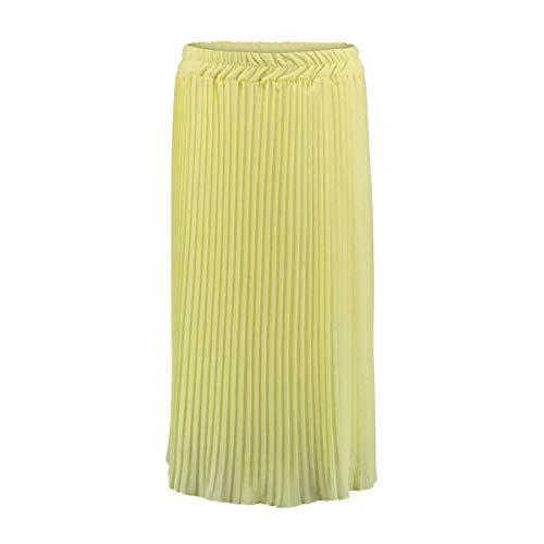 Zabaione Hailys ST Lisi Größe XS Yellow gebraucht kaufen  Wird an jeden Ort in Deutschland