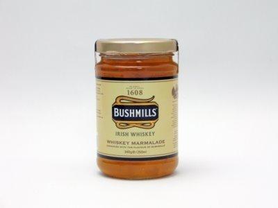 bushmills-irish-whisky-marmalade