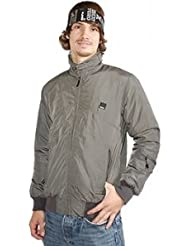 Bench Tightrope Jacke