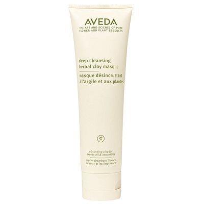 aveda-tourmaline-charged-radiant-skin-creme-masque
