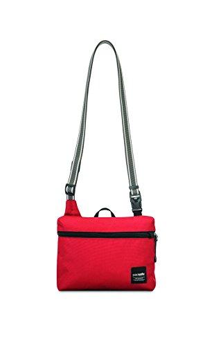 pacsafe-slingsafe-lx50-anti-theft-mini-cross-body-bag-chili