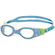 2017 Zoggs Kids George Pig Swimming Goggles 382154