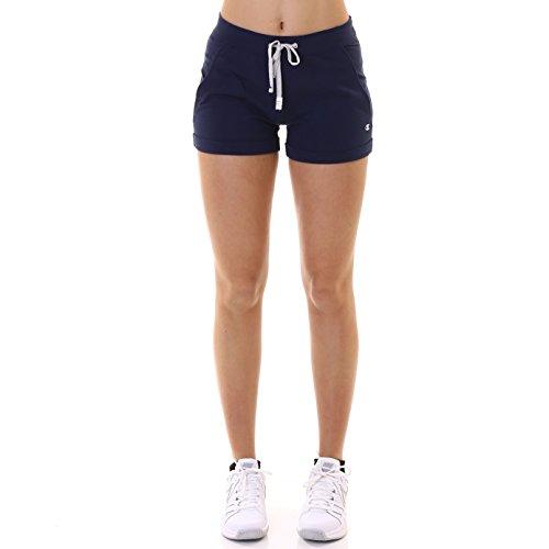 champion-pantalon-femme-bleu-bleu-m-bleu