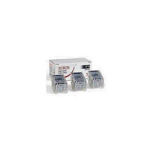 xerox-008r12941-phaser-5500-staple-pack