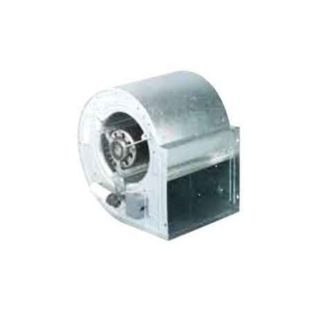 cubetasgastronorm - Ventilator Motor Direct VMD 7/7 1/10 PS - vmd77110