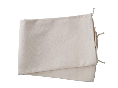 Mangeltuch Mangelbezug 85 cm 85cm f Heißmangel Wäschemangel pass. f Cordes Electrolux AEG Rondo Miele