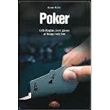 Poker Texas Hold´Em El Poder De La Estrategia