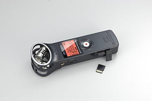 Zoom-H1-Handy-Portable-Digital-Recorder
