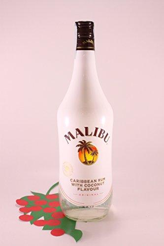 rum-malibu-21-1-lt