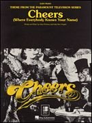 theme-from-cheers-easy-piano