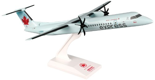 skymarks-air-canada-q400-1-100-model-airplane