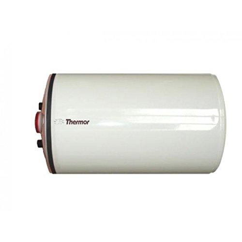 Thermor o-pro - Termo 50l 2000w 230v...