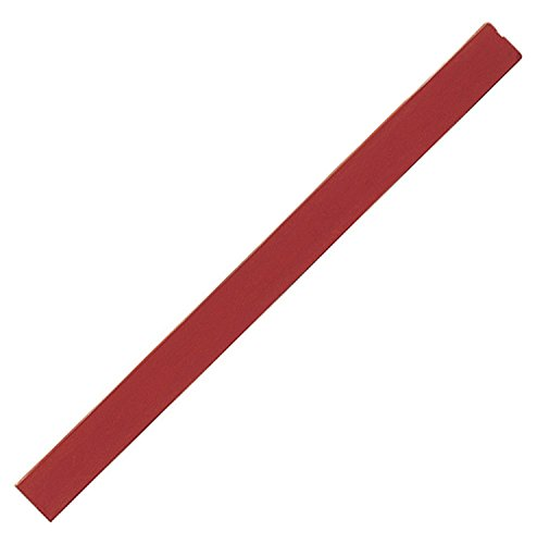 Faber-Castell 128419–Artista Tiza Pitt Monochrome sanguina ungebrannt, Medium