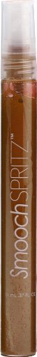 Smooch Spritz Clearsnap 0,37 Flüssigunze, Cherry Ice Log Cabin -